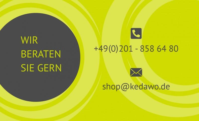 Kedawo In Essen