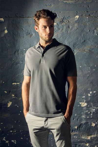 Poloshirt | im Siebdruck | Standard ab 20 Stück